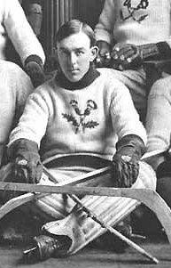 File:Eddie Giroux 1907 Kenora.jpg