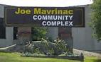 File:Joe Mavrinac Community Complex.jpg