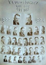 33-34QueCas