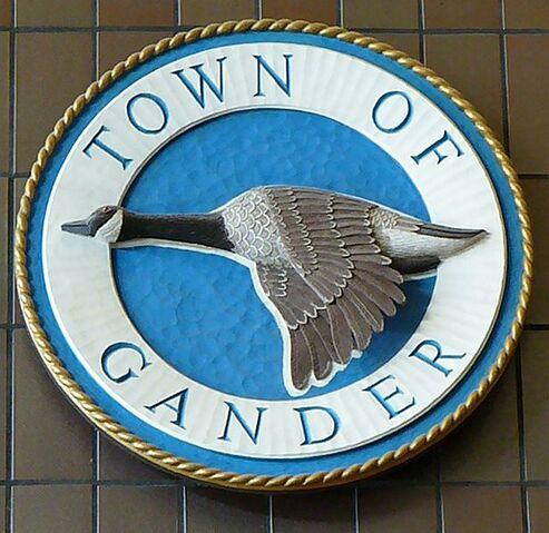 File:Gander, Newfoundland and Labrador.jpg