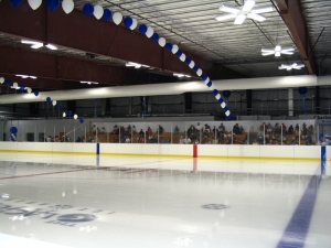 File:Glacier Ice Arena Grand Junction.jpg