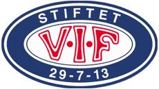 File:Valerenga logo.png