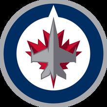 WinnipegJets2011