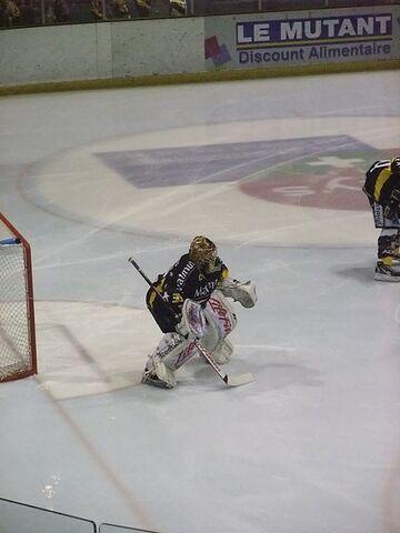 File:2010 Ligue Magnus Final - 010.jpg