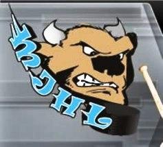 File:Mjhl logo.jpg