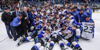 2016-17 QMJHL Season