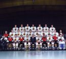 1993-94 CJHL Season