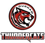 Durham T-Cats