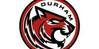 Durham Thundercats