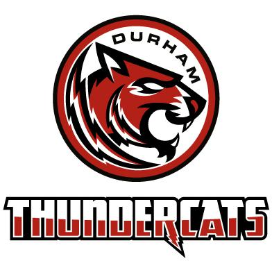 File:Durham T-Cats.jpg
