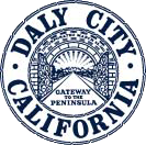 Daly City, CA Seal