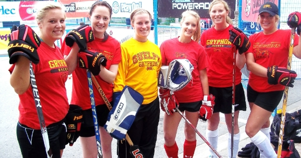 File:Gryphons PlayOn2011.jpg