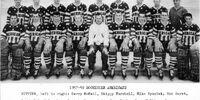 1957–58 AHL season