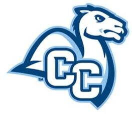 Connecticut College Camels