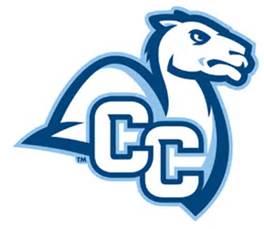 File:Connecticut College Camels.jpg