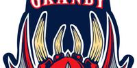 Granby Prédateurs