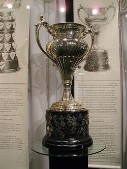450px-Allan Cup