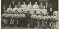 1969-70 Alberta Senior Playoffs