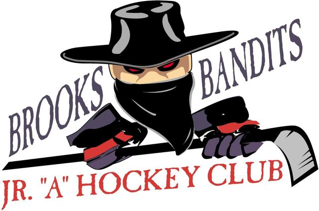 File:Brooks Bandits Logo.jpg