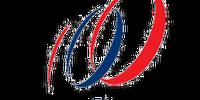2008–09 Montreal Canadiens season