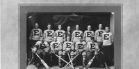 1934-35 Maritimes Senior Playoffs