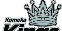 Komoka Kings