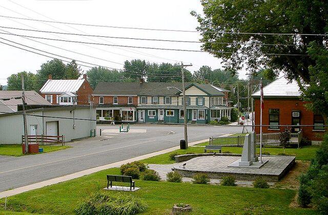 File:Lancaster, Ontario.jpg