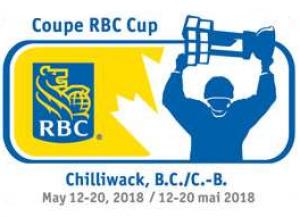 File:2018 Royal Bank Cup.png