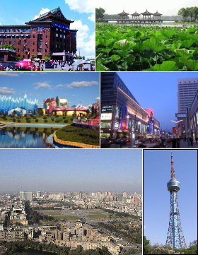 File:Changchun.png