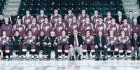 2000-01 OHL Season