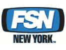 Fsn new york