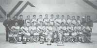 1995 Allan Cup
