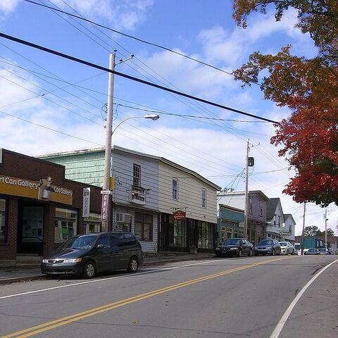 File:Canning, Nova Scotia.jpg