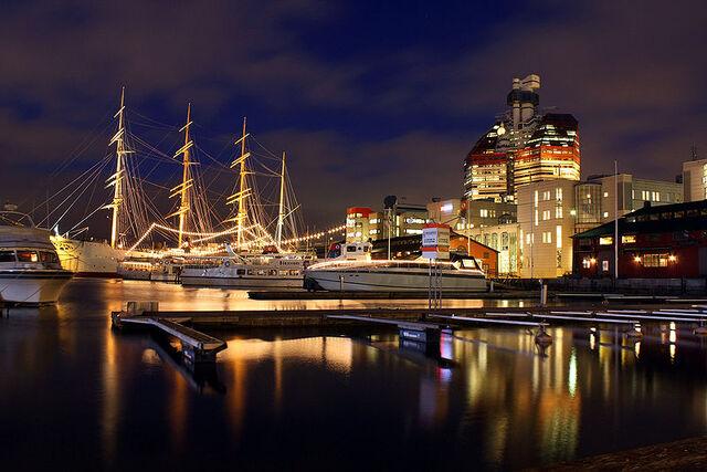 File:Gothenburg.jpg