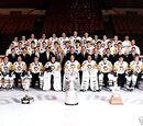 1992 Stanley Cup Finals
