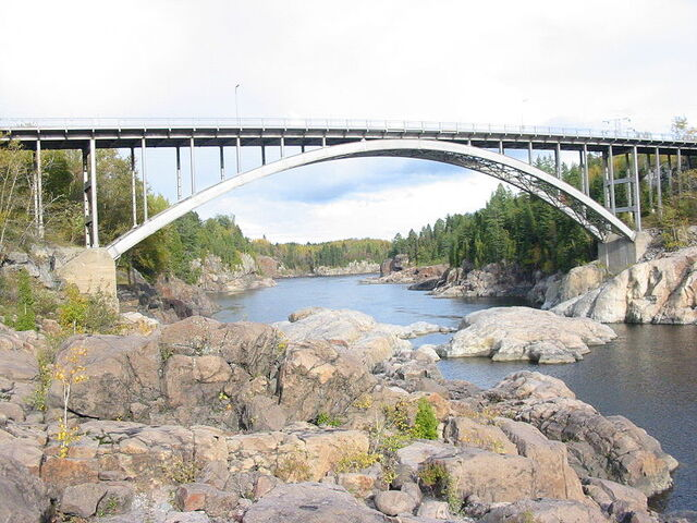 File:Arvida, Quebec.jpg