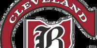 Cleveland Barons (NHL)