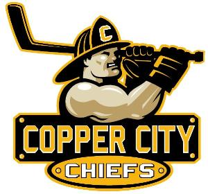 File:Copper City Chiefs.jpg