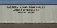 Eastern Kings Sportsplex