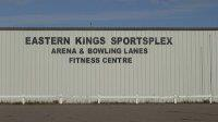 File:Eastern Kings Sportsplex.jpg
