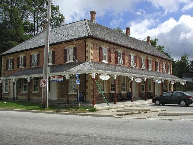 File:Flesherton, Ontario.jpg