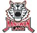 Kanwonland logo
