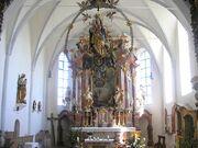 Schongau, Bavaria