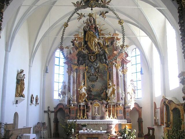 File:Schongau, Bavaria.jpg