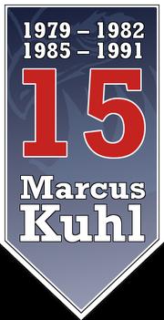 Banner Kuhl