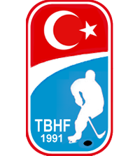 Turkey Hockey Logo2