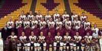 2002 Frozen Four