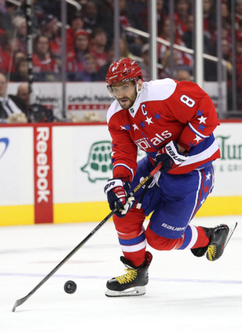 File:Alexander Ovechkin Capitals 2016.png