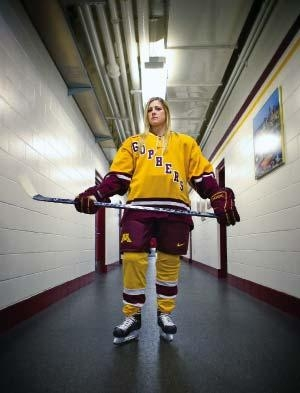 File:Marvin GoldenGophers.jpg