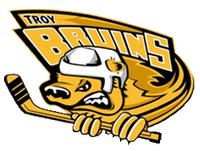 Troybruinslogo